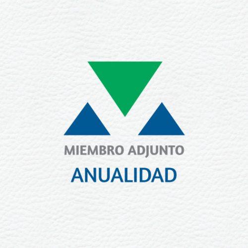 anualidad-miembro-adjunto