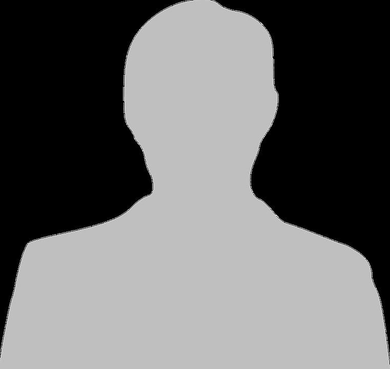 no-avatar