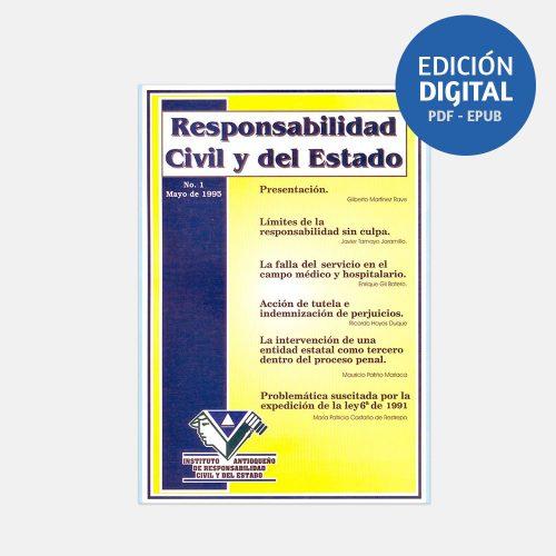 revistadigital1