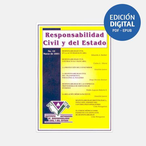 revistadigital10