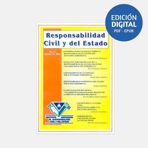 revistadigital11