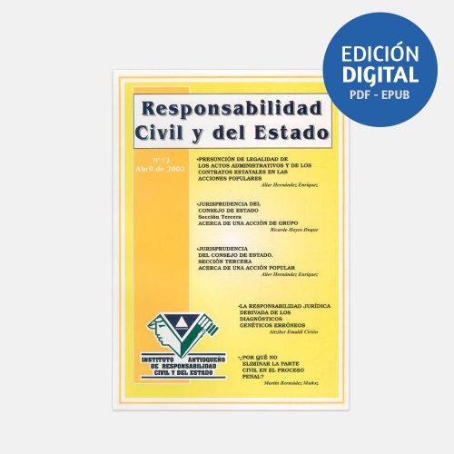 revistadigital12