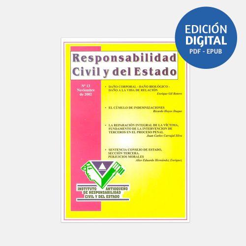 revistadigital13