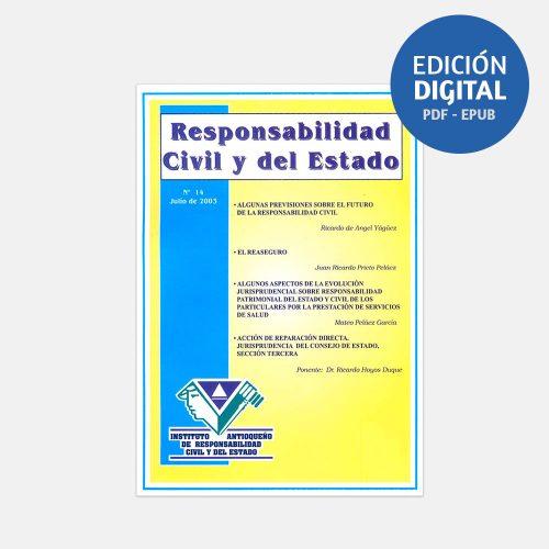 revistadigital14