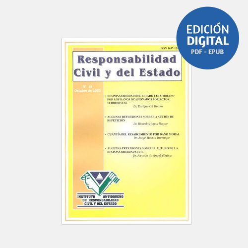 revistadigital15