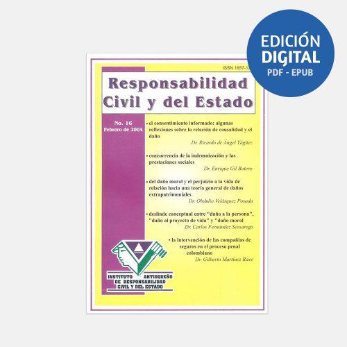 revistadigital16