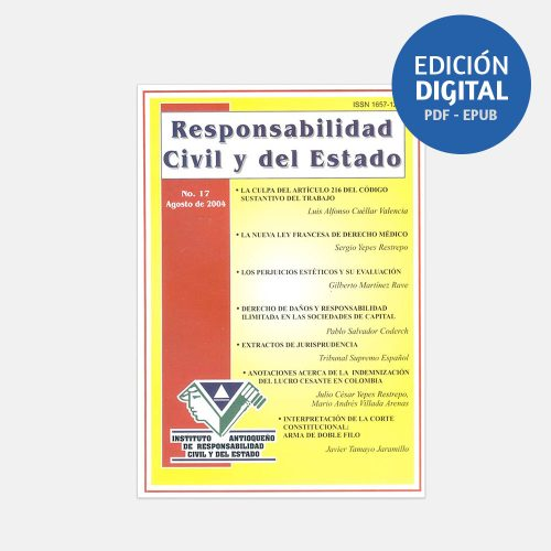 revistadigital17