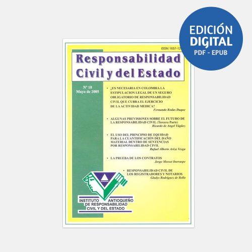 revistadigital18