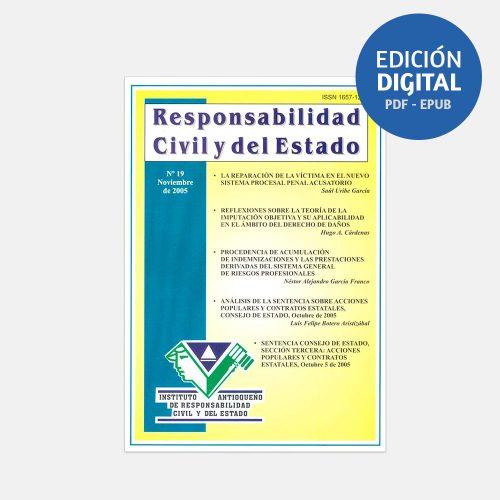 revistadigital19