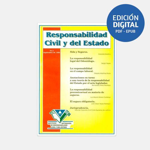 revistadigital2