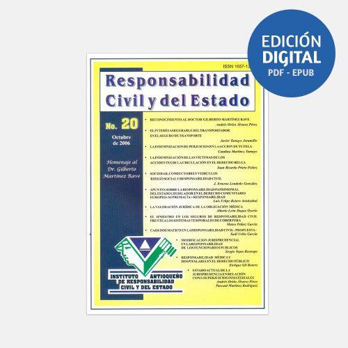 revistadigital20