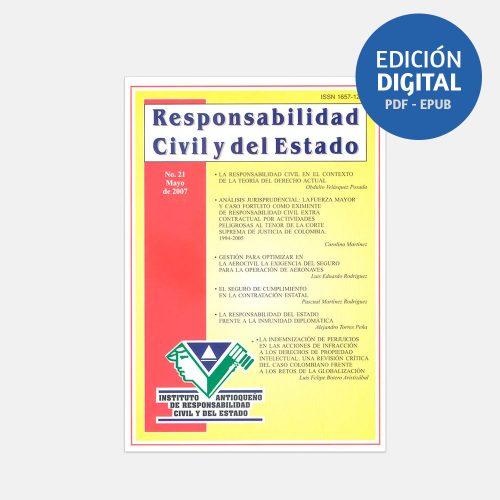 revistadigital21