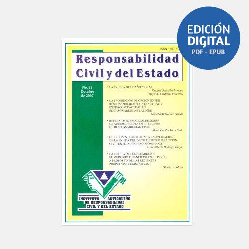 revistadigital22