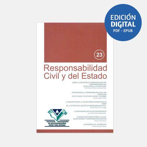 revistadigital23
