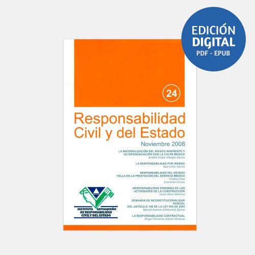 revistadigital24