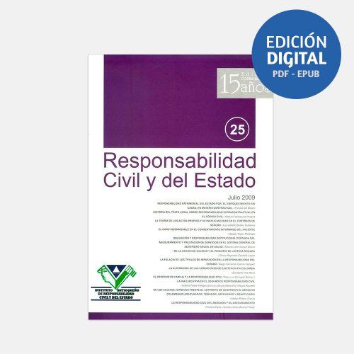 revistadigital25