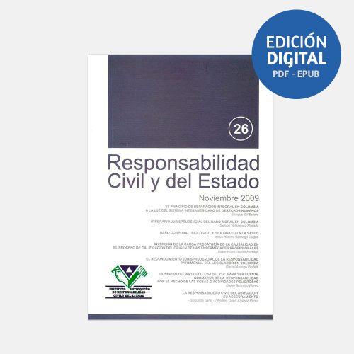 revistadigital26