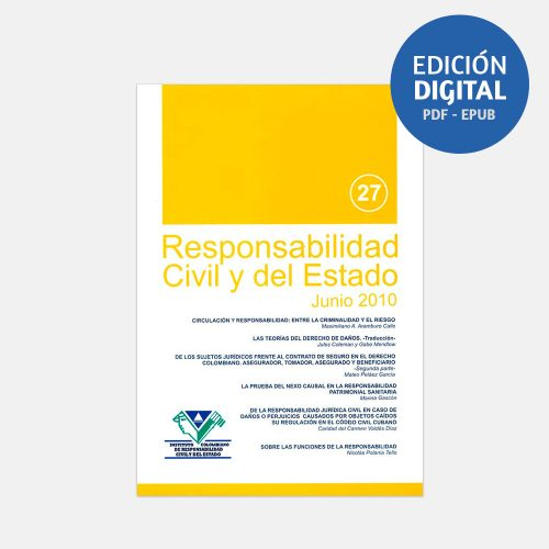 revistadigital27