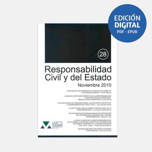 revistadigital28