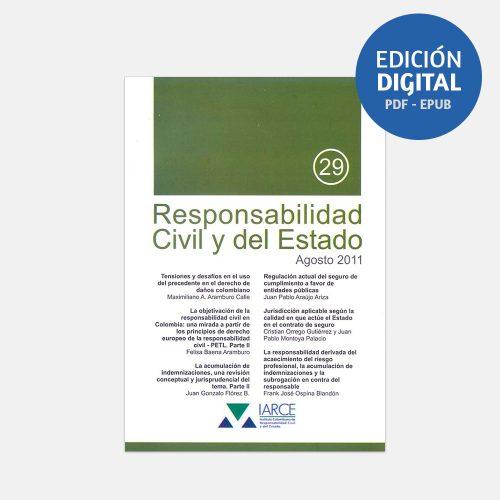 revistadigital29