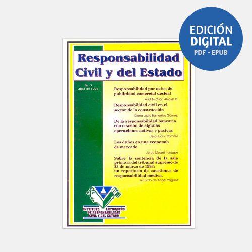 revistadigital3