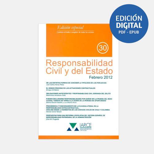 revistadigital30