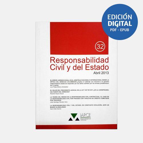 revistadigital32