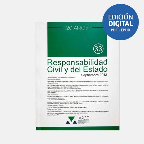 revistadigital33