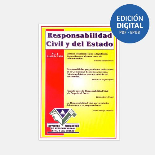 revistadigital4