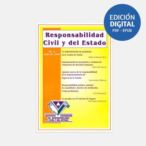 revistadigital5