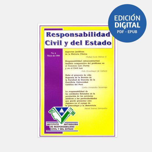 revistadigital6
