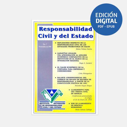 revistadigital7