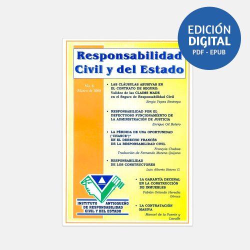 revistadigital8