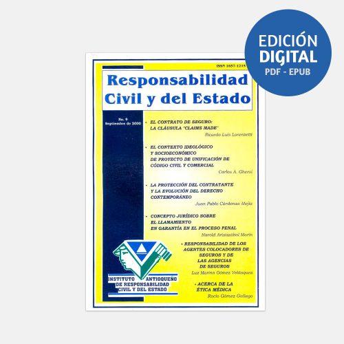 revistadigital9