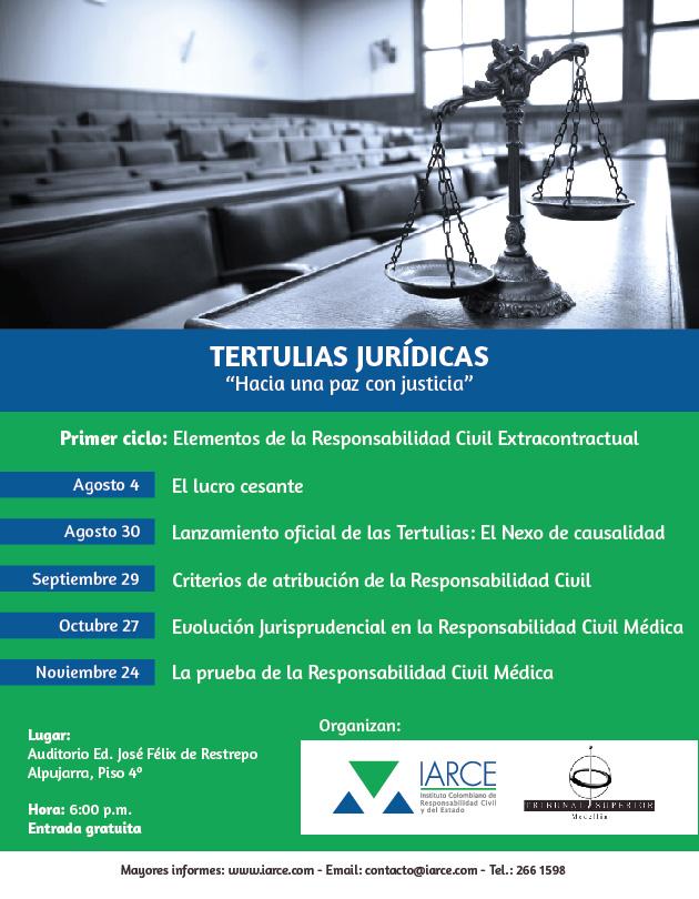 tertulias-juridicas-iarce
