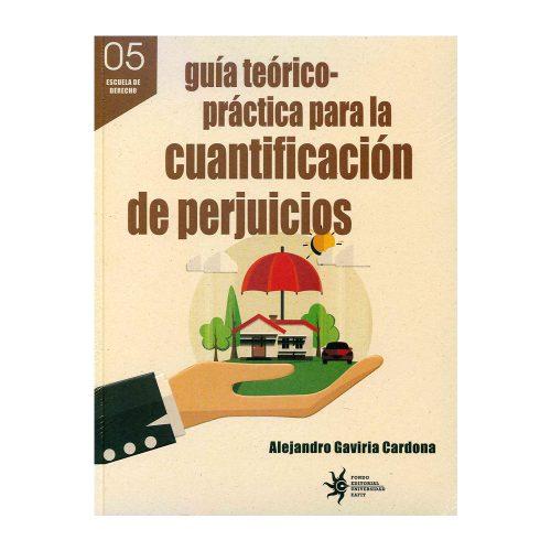 libro-agc