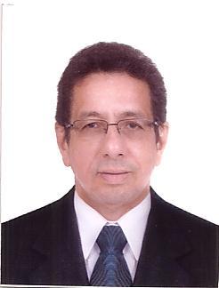 FOTO ALFONSO HERNANDEZ TOUS..