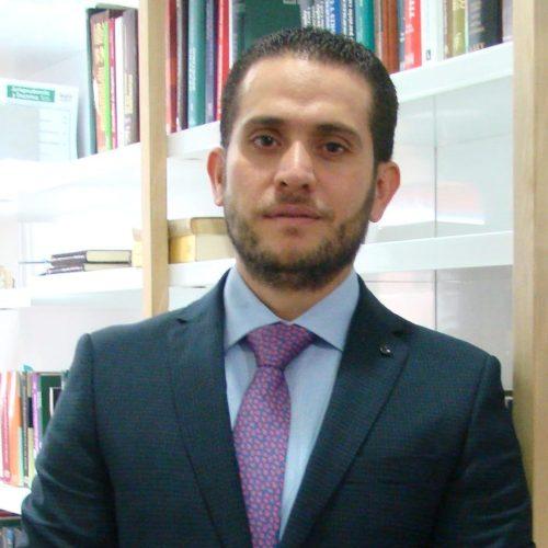 Esteban Aguirre Henao
