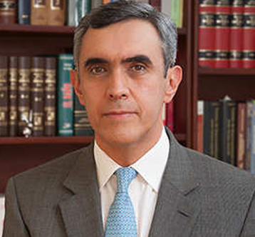 Arturo Solarte Rodríguez